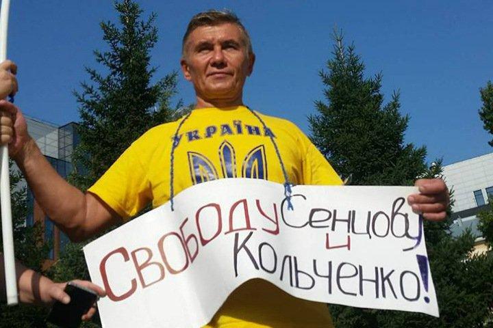 Бывший новосибирский сенатор выиграл дело против России