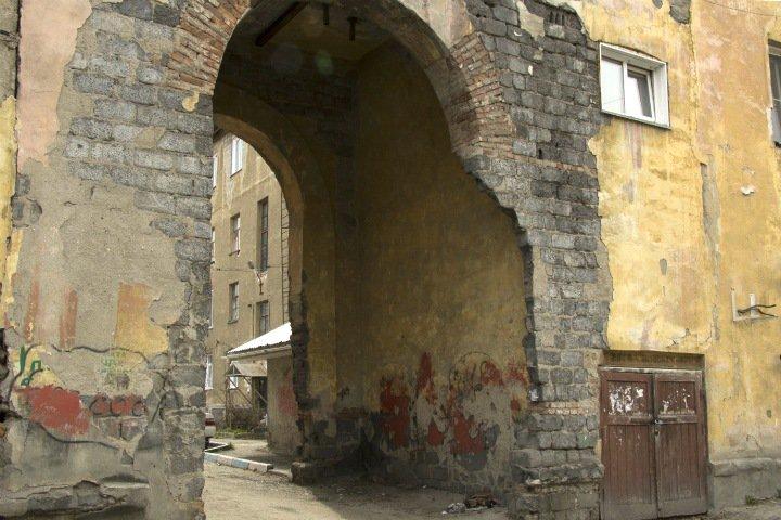 Новосибирские власти хотят повысить тарифы на капремонт
