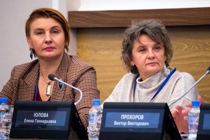 Адвокат о деле экс-заместителей Тулеева: «Частичное признание вины Щукина – это не сделка»