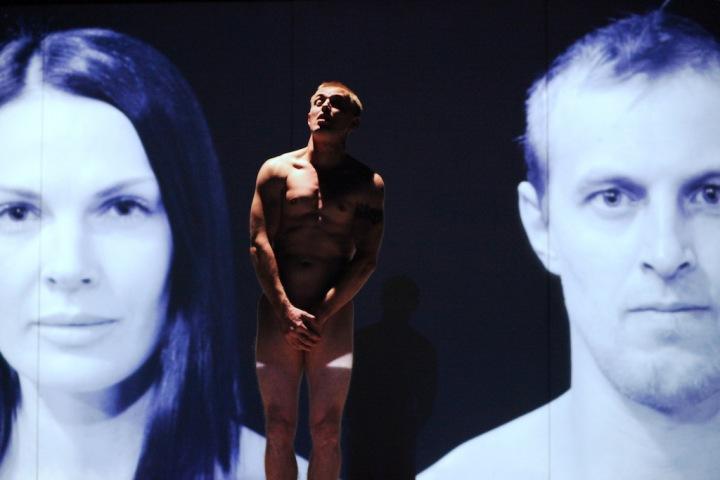 Какой-то странный спектакль: ликбез Тайги.инфо по современному театру в Сибири