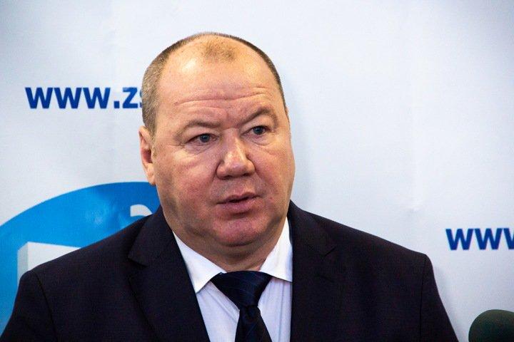 «Бюджет Новосибирской области прирастет в 2019 году, но картина далека от идеальной»