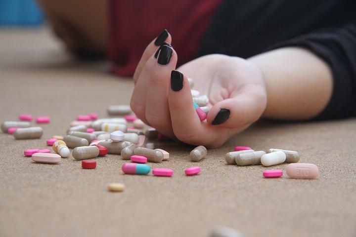 Сибирские ученые об «Анафероне» и глицине: никакого эффекта, кроме плацебо