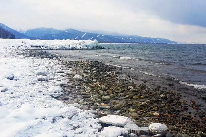 Потраченные на Байкал миллиарды не улучшили экологию