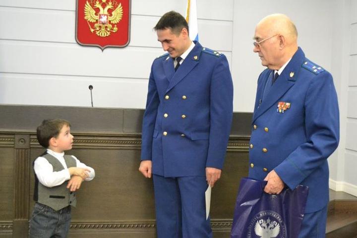 Новосибирская прокуратура нашла нарушения в работе комиссий по делам несовершеннолетних