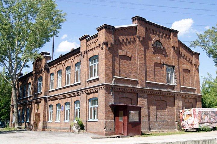 Больницу для рожениц с туберкулезом закрывают в Новосибирске