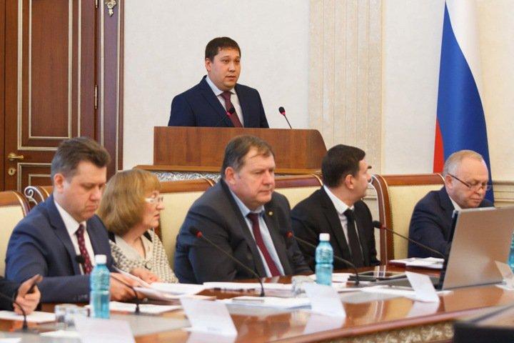 Завод по производству солей редких металлов появится в Новосибирской области