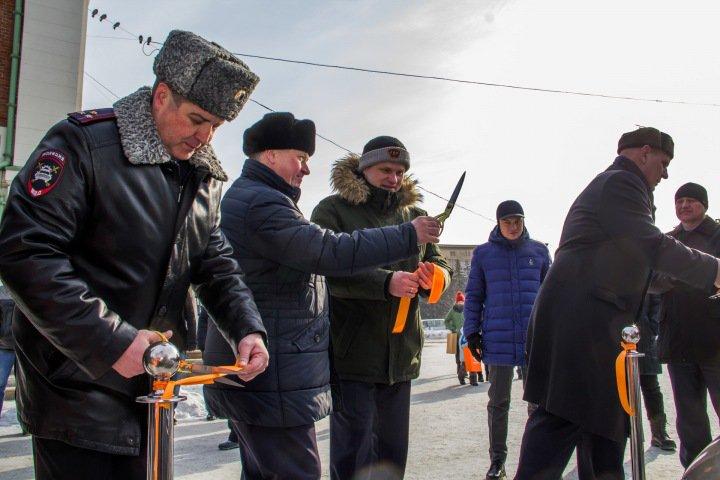 Уволенный Штельмах оценил свой моральный ущерб в 20 тыс. рублей