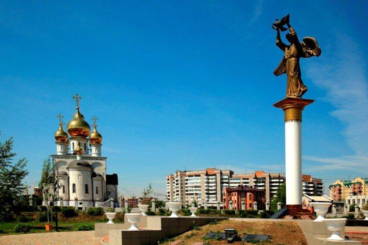 Эксперт: «Кампания по полному размежеванию с властью в Хакасии оказалась эффективной»