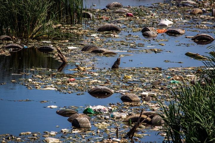 Тарифы на вывоз мусора вырастут в Забайкалье в 1,5 раза после введения регоператора