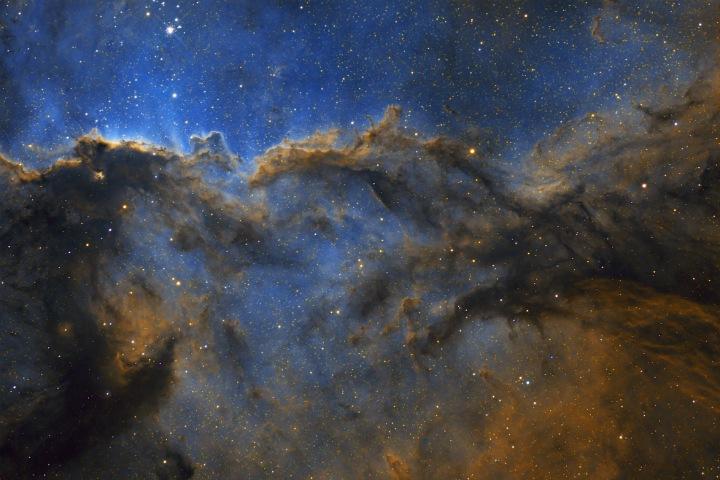 Как астрономия возвращается в школы и что ей мешает