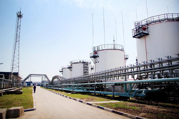 «Ъ»: Нефтяники изменили подход к независимым АЗС и вызвали дефицит топлива в Сибири