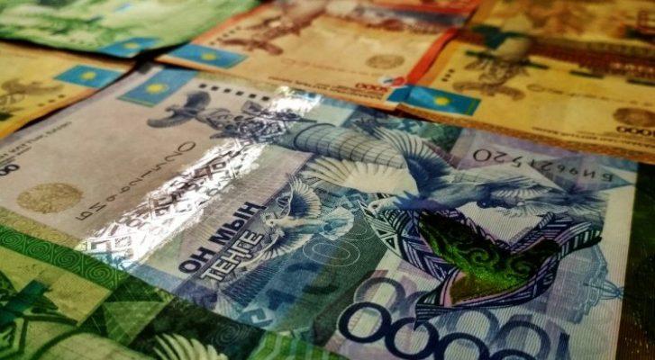 Как найти деньги на развитие бизнеса в Астане