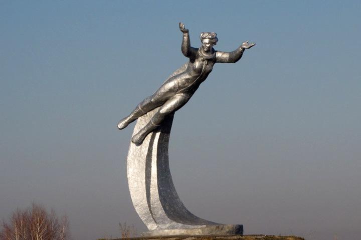 Землетрясение произошло в Алтайском крае