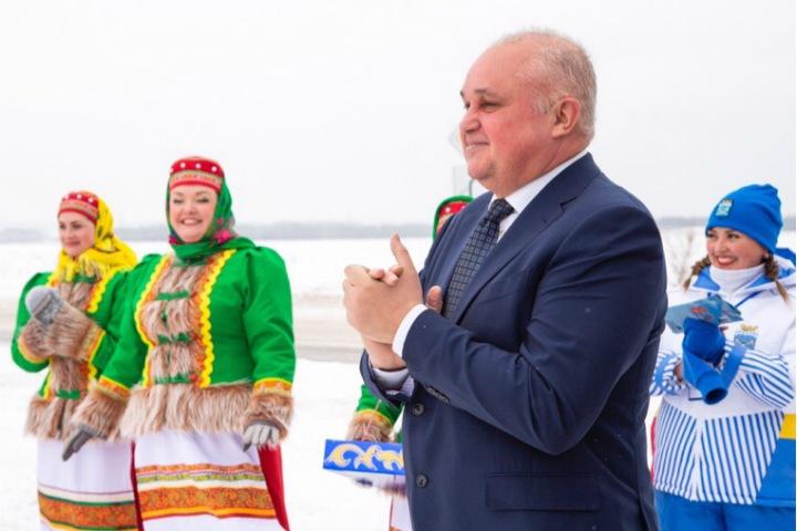 «Цивилёв успел стать копией Тулеева». Как народная люстрация не спасла Кузбасс от нового «дракона»