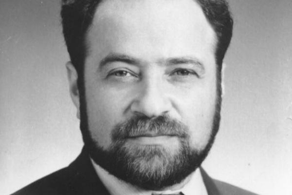 Умер автор воспоминаний о первых годах новосибирского Академгородка