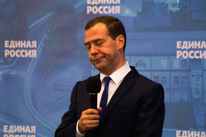 «Единая Россия» ошиблась, «ломая через колено» несогласных: что ждет «партию власти» после пенсионной реформы