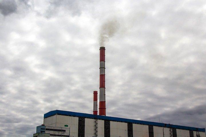 «Особое мнение к тарифному делу»: новосибирская СГК может поднять плату за отопление через суд