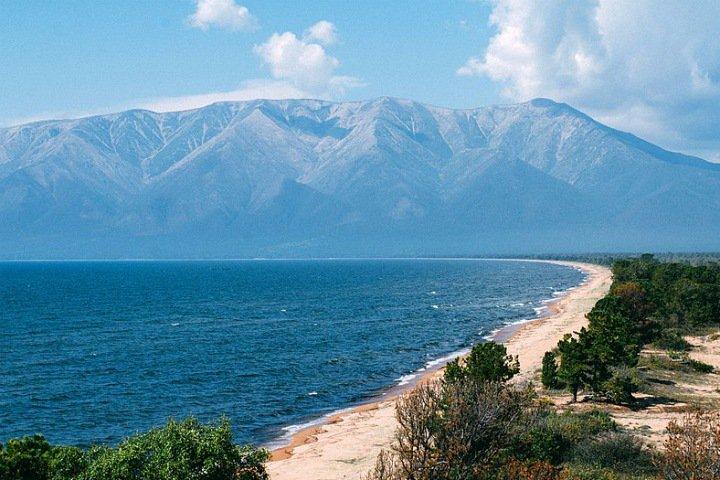Отделение Байкальского региона связано с его отсталостью. Что думают японцы о путинской политике в Сибири