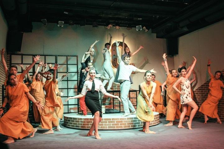 Новосибирцам пообещали «самую насыщенную театральную повестку в истории»