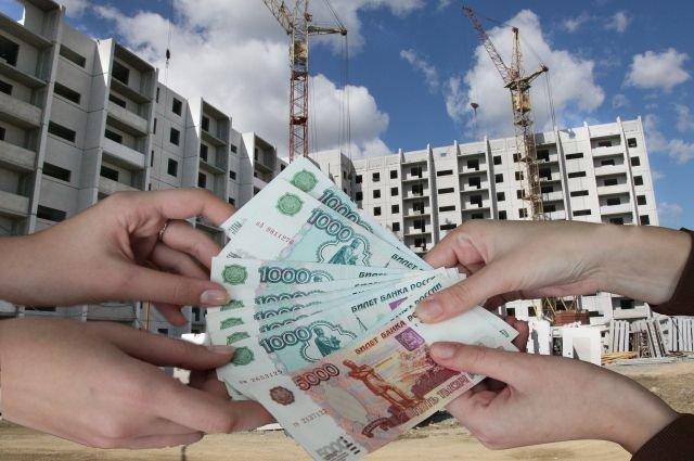 Мэрия Красноярска купила квартиры для сирот по завышенным ценам. Ущерб превысил 60 млн