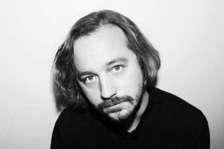 Режиссер Денис Азаров: «Это ближе к Тарантино — очень смешно, но есть, где задуматься»