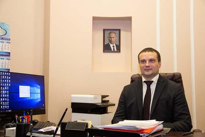 Новосибирский министр ЖКХ рассказал о новой системе обращения с отходами