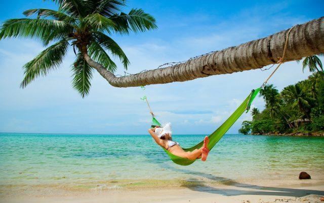 Как сделать отдых в Таиланде приятным