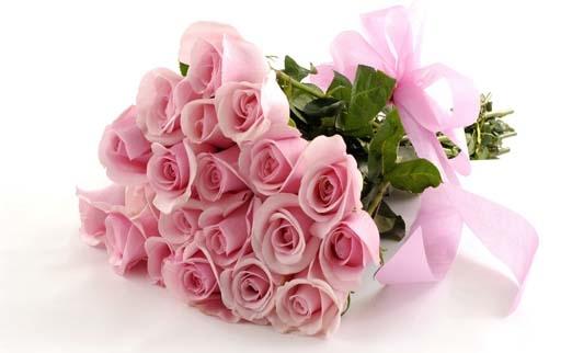 Доставка роз в Челябинске – безупречный подарок