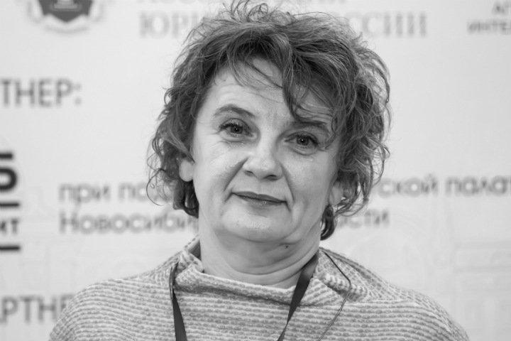 «Эхо Москвы» о деле кузбасского олигарха: «Связь Щукина с отмывом капитала через Молдавию оказалась фейком»