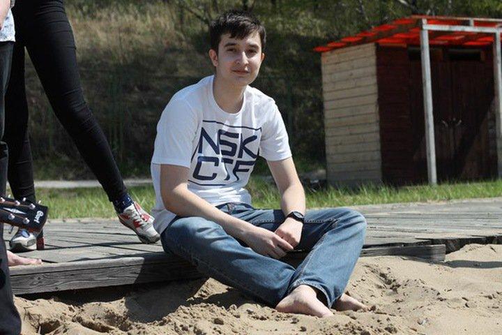 Петиция в поддержку новосибирского школьника-хакера появилась в интернете