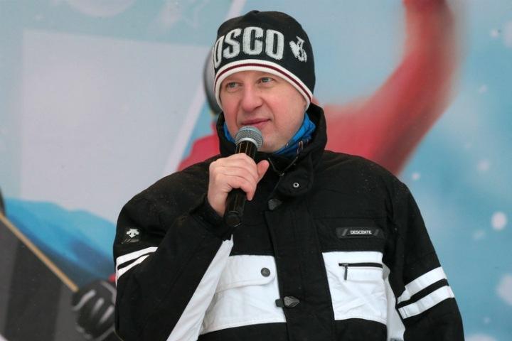 Суд начал рассматривать дело об отмене выборов алтайского губернатора
