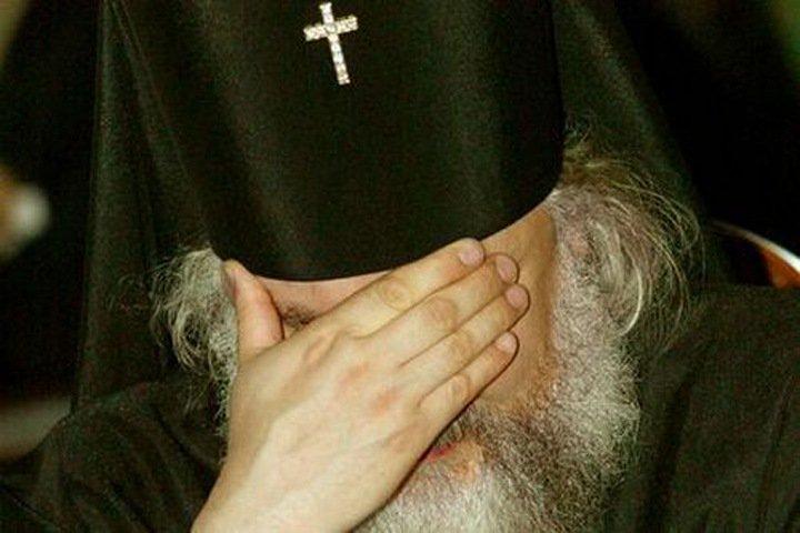 Сибирь признали менее православной, чем европейскую часть России