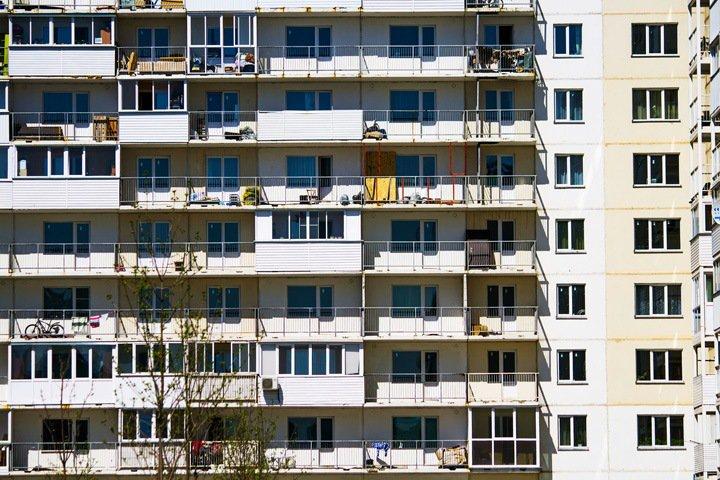 Дело чиновницы Стыниной «зависло» между прокуратурой, судом и СК. Покупатели рискуют лишиться жилья