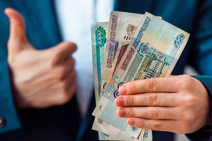 Власти Хакасии снизят премии членам правительства
