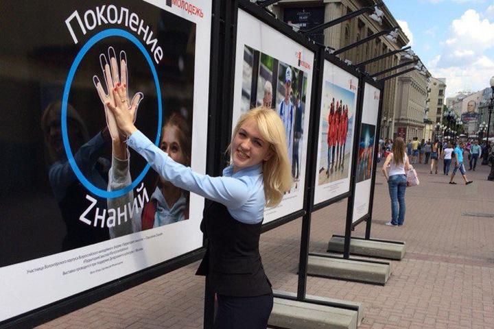 Глава постпредства Хакасии в Москве опровергла «миллионные премии» и пообещала показывать зарплатную ведомость