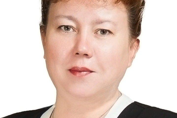 """«Аппарат омбудсмена должен стать """"скорой помощью"""" для бизнеса»"""