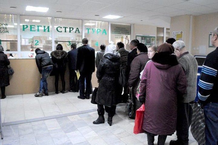 «Автомобиль с одним колесом»: новосибирские депутаты раскритиковали информационную систему в здравоохранении