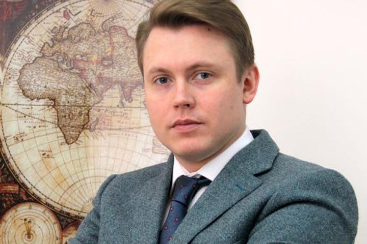 Адвокат Стыниной: Мэрия Новосибирска работала как агентство недвижимости и получала за это вознаграждение