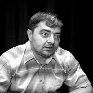 Кейс Кислицына: чего можно добиться, «играя в покер» с губернатором