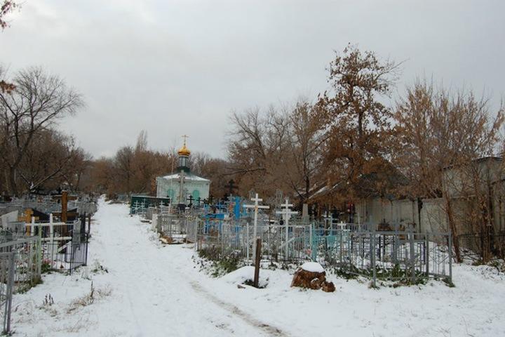 Кузбасские депутаты распланировали смертность в регионе на три года вперед