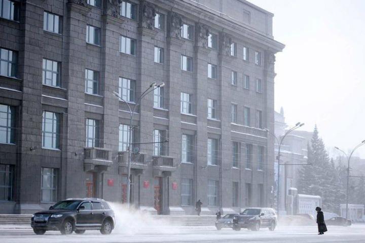 «Обещать — не значит жениться»: новосибирские общественники припомнили мэрскую коалицию-2014