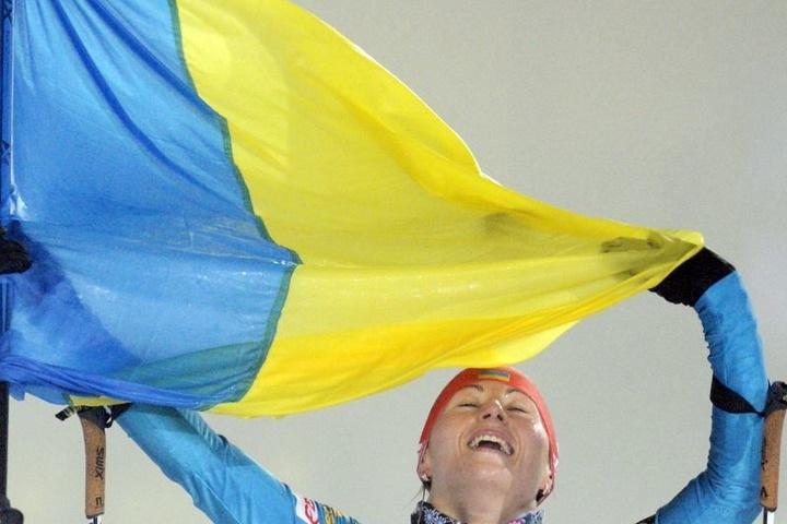 Украинские спортсмены не приедут на Универсиаду в Красноярск