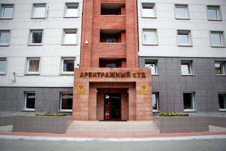 Новосибирский суд оштрафовал московских коллекторов за психологическое давление