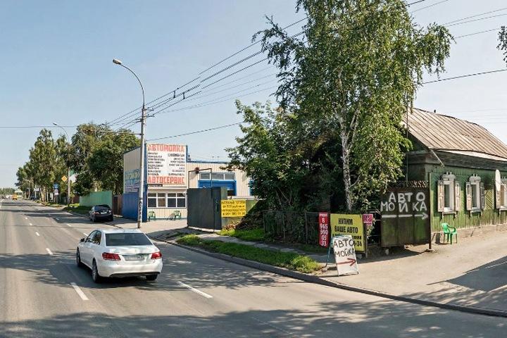 Депутат заявил об опасности новосибирской улицы для первых лиц. Там чиновникам угрожают изнасилованием и дробовиком