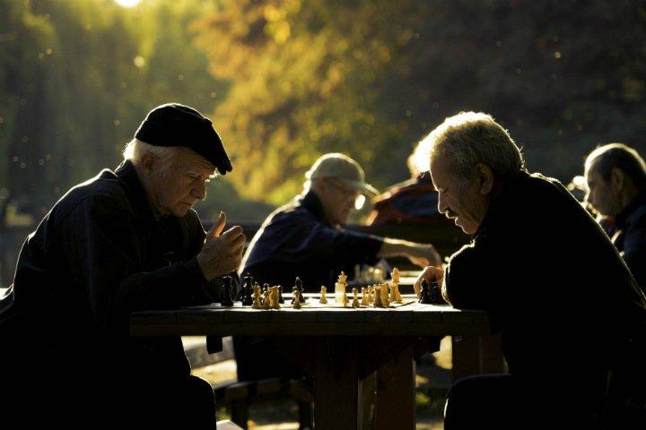Биологи предложили разорвать цикл возрастных заболеваний, чтобы спасать жизни российских пенсионеров