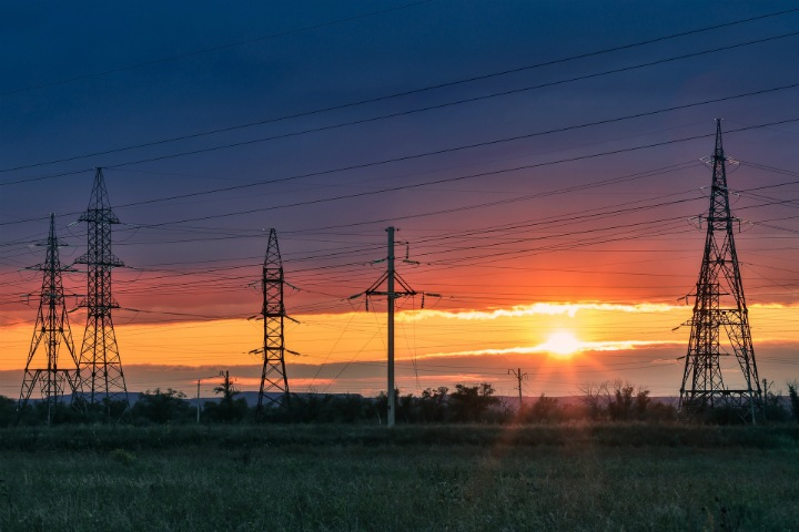 МРСК выкупит крупнейшую электросетевую компанию Новосибирска
