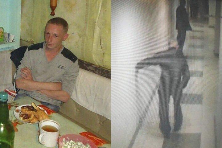Иркутские полицейские получили за пытки меньше, чем просила прокуратура