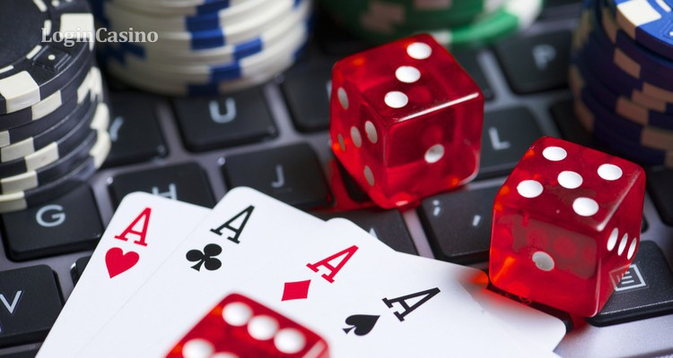Вулкан 24 - официальный сайт казино в России