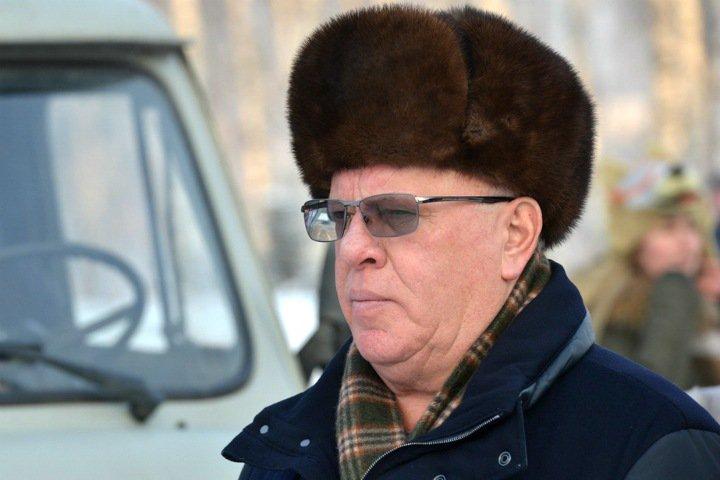Политолог о новом главе Алтая: «VIP-туризм может быть трамплином для его карьеры»