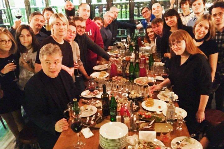 Тайга.инфо стала самым цитируемым СМИ Новосибирской области по итогам 2018 года